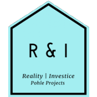 Reality & Investice – Pohle Projects s.r.o.