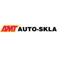 AMT AUTO - SKLA s.r.o.