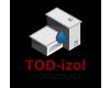 TOD-izol – Danijel Todorović