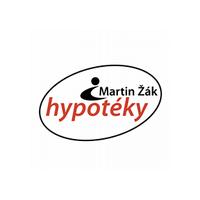 Hypotéky - Žák