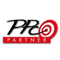 PPC Partner