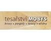 Tesařství MOBYS