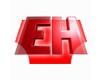 EH - Elektro Hájek