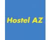 Hostel AZ