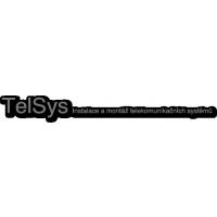 Telsys - Martin Náprstek