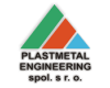 Plastmetal Engineering, spol. s r.o.