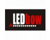 LEDbow - E-profit, a.s.