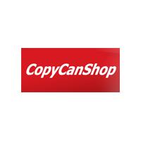 CopyCan Shop