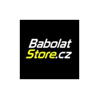 BabolatStore.cz