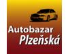 Autobazar Plzeňská