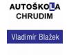 Vladimír Blažek