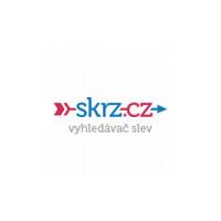 Skrz.cz, s.r.o.