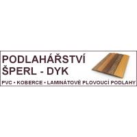 Podlahářství Šperl - Dyk