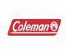 Colemanstore.cz