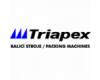 Triapex, s.r.o.