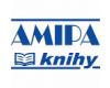 AMIPA