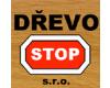 DŘEVO-STOP, s.r.o.
