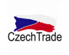 CzechTrade Internet s.r.o.