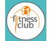 Fitness Club F1, s.r.o.