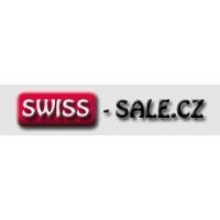 Swiss-sale.cz