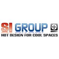 SIGROUP s.r.o. – Barové pulty, zmrzlinové stroje, servis chlazení, platební terminály