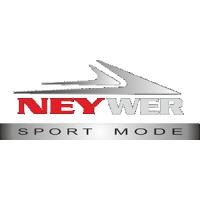 NEYWER