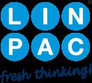LINPAC Packaging s.r.o.