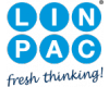 LINPAC Packaging s.r.o.