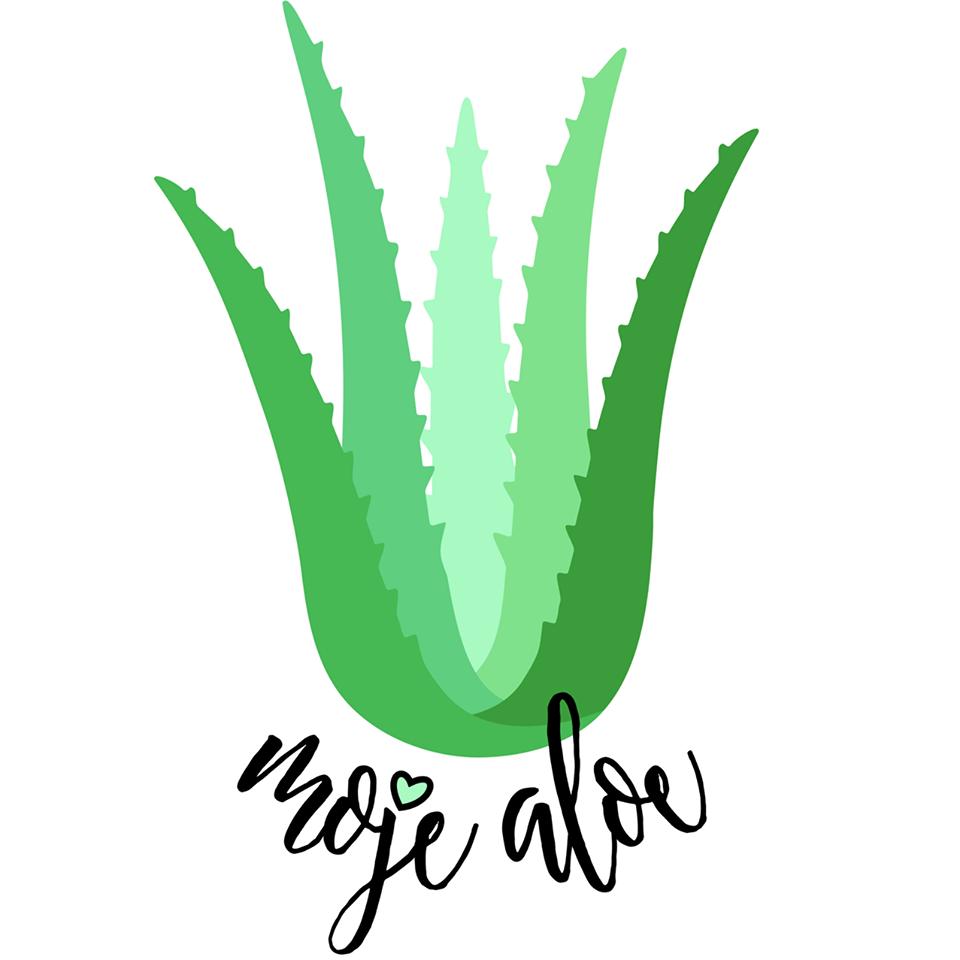 Moje Aloe