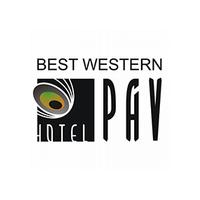 Best Western Hotel Páv***