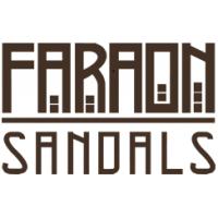 Faraon sandals, s.r.o.