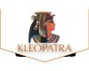 Masážní studio KLEOPATRA - Blanka Nohová