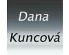 Dana Kuncová