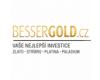 BESSERGOLD GmbH