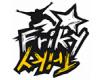 Friky Triky