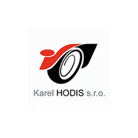 Karel Hodis s. r. o.