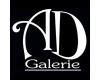 AD Galerie