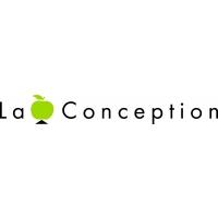 La-Conception