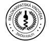 Malokarpatská vinotéka