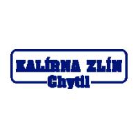 Kalírna Zlín - Chytil spol.s r.o.