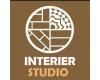 Interier studio | Brúsenie parkiet