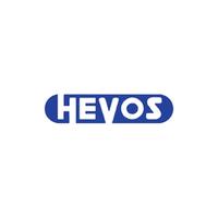 HEVOS spol. s r.o.