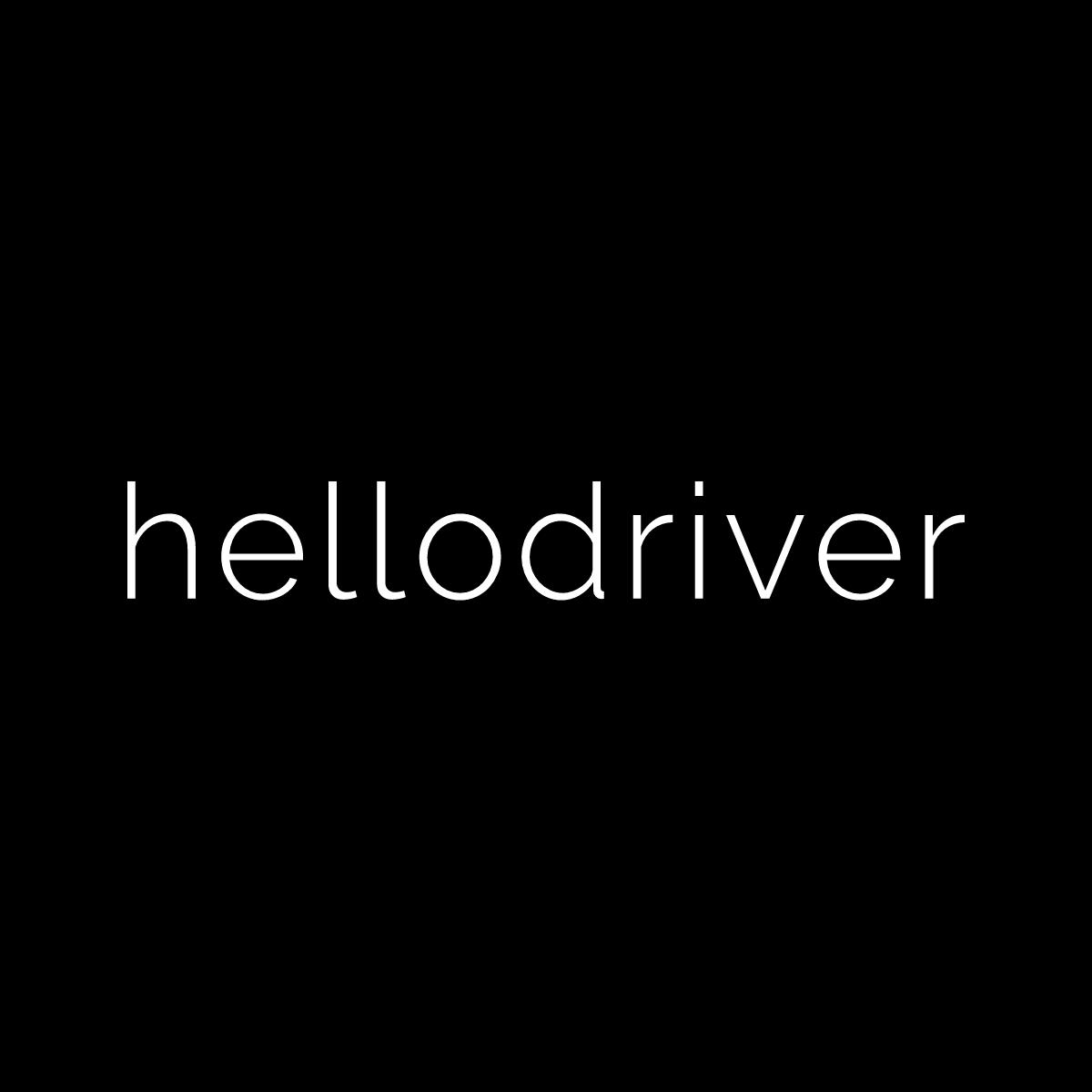 Hellodriver