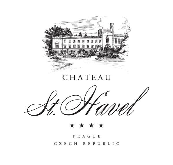 Hotel Chateau St. Havel **** wellness hotel