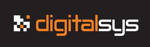 Digitalsys s.r.o.