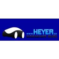 Autokosmetik studio Robert Heyer