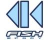 fishsport