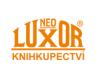 Neoluxor, s.r.o.