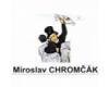 Miroslav Chromčák