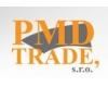 PMD Trade, s.r.o.